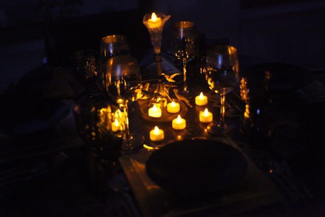 mais-escuro