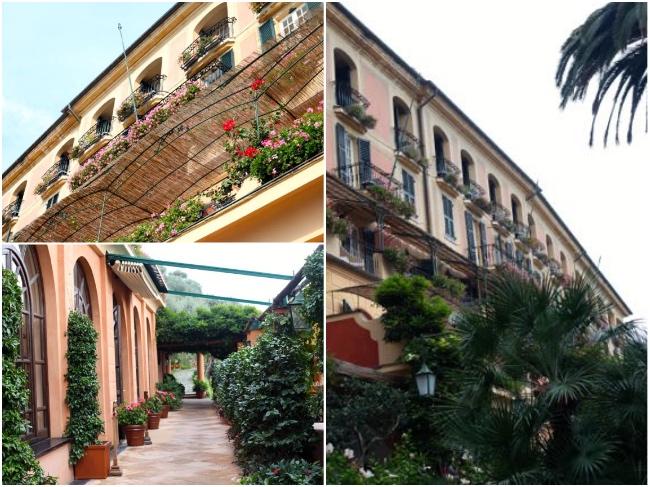 portofino-hotel-mont