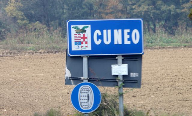 La Ciau del Tornavento Piazza Baracco, 7 - 12050 Treiso (Cuneo) - Piemonte – Italia +39 0173 638 333 info@laciaudeltornavento.it