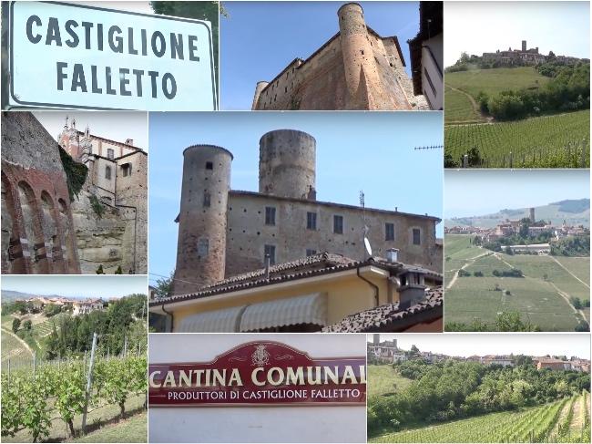 castiglione-falletto