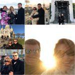 collage_fotor-eu-e-luiz