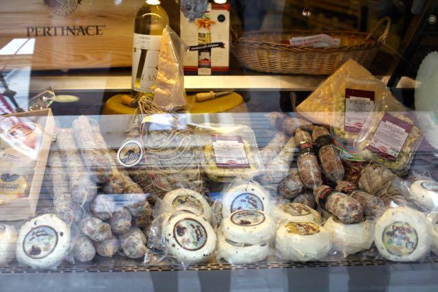 alba-queijo