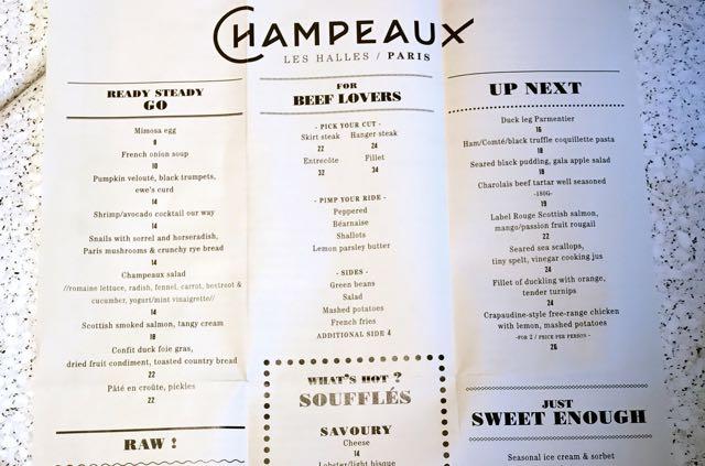 champeaux-menu-1