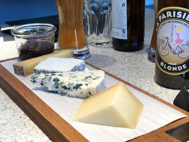 champeaux-queijos