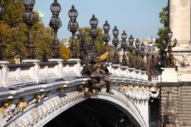 pont-laexandre-iii-6