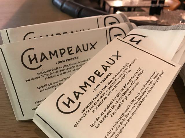 champeaux-cartao