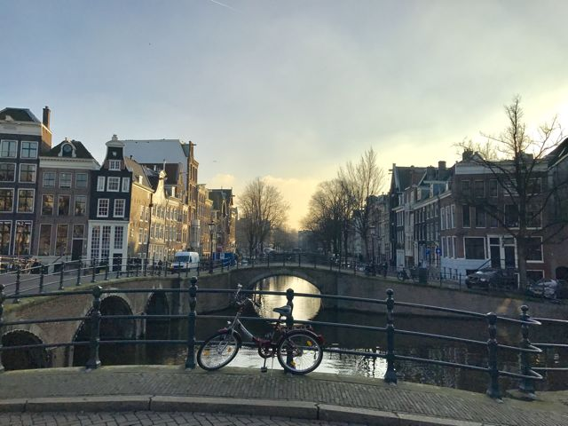 pontes-amsterdam