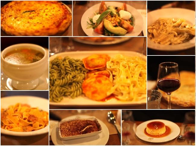 restaurante-paris