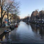 rio-amsterdam