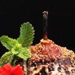torta-de-chocolate-com-pera