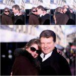 eu-e-luiz_fotor_collage
