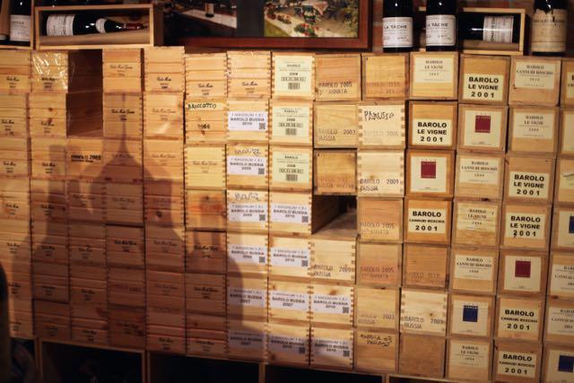 caixas-de-vinhos-no-ciau