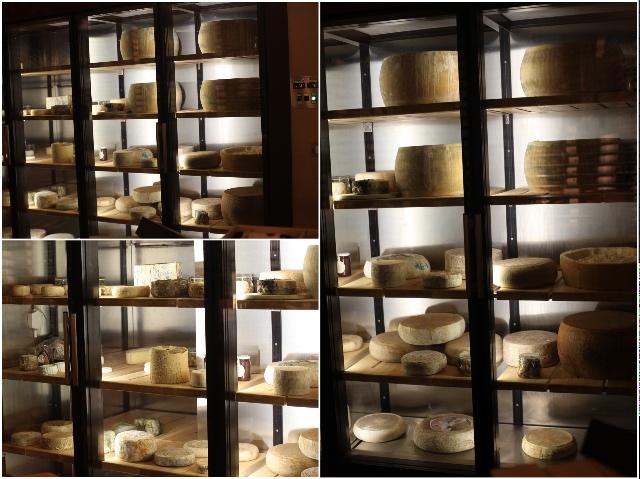ciau-del-tornavento-adega-de-queijos-1