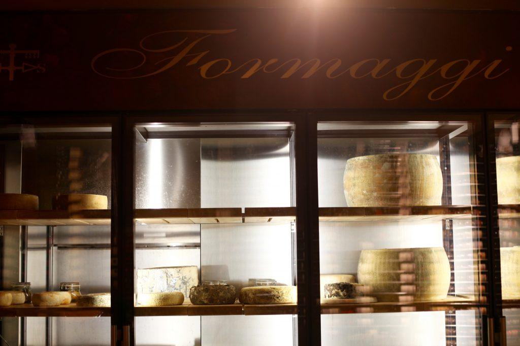 ciau-del-tornavento-formaggio