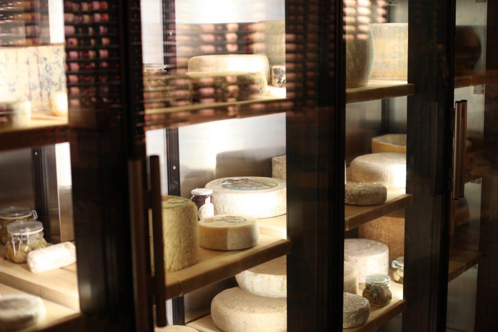 ciau-del-tornavento-queijos