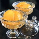 doce-de-laranja