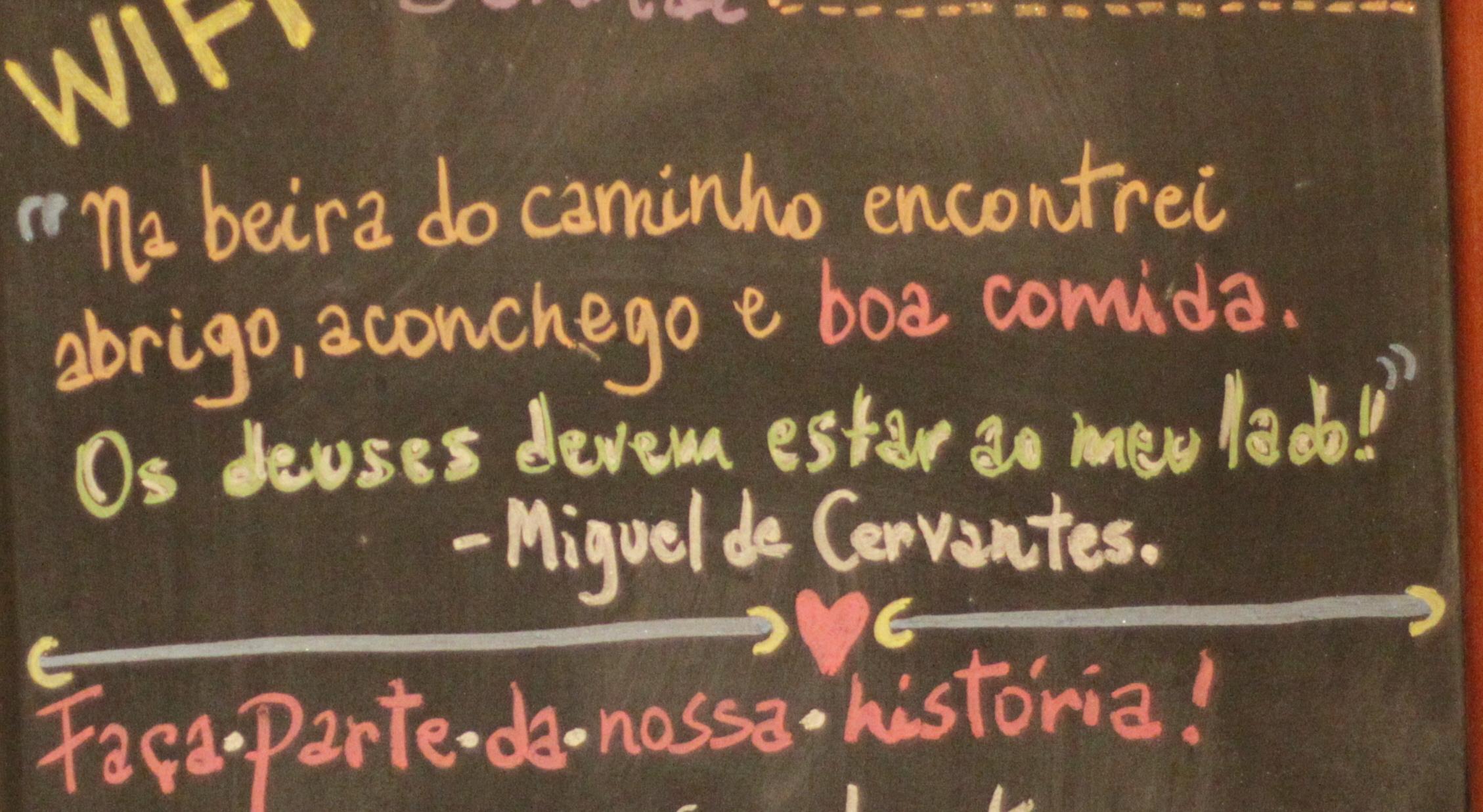maurinho