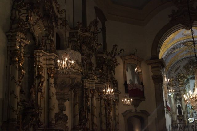 ouro-preto-igreja-do-carmo-3