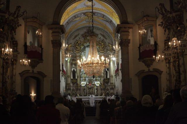 ouro-preto-igreja-do-carmo