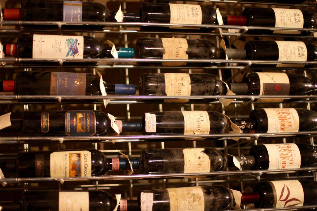 ciau-del-tornavento-vinhos-antigos