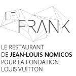le-frank-fondation-louis-vuitton