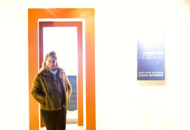 museu-do-oratorio