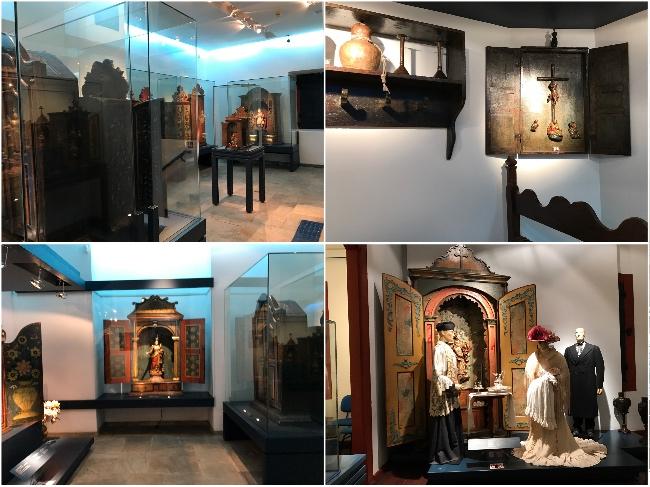 ouro-preto-museu-do-oratorio-2