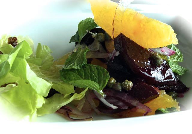 salada-de-beterraba