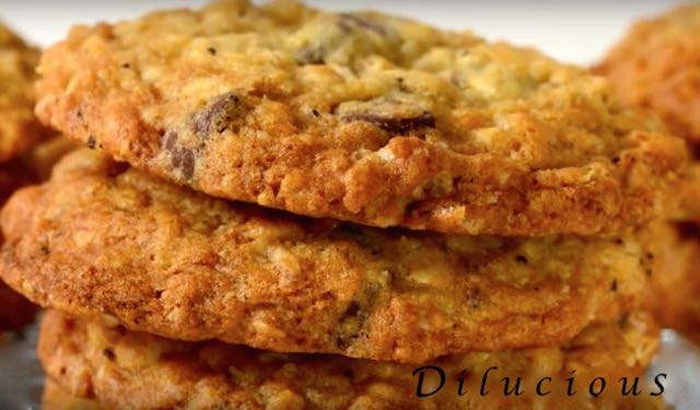 cookies-dilucious-1