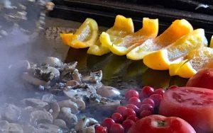 legumes-grelhados-2