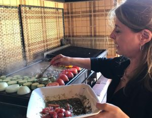 legumes-grelhados-4