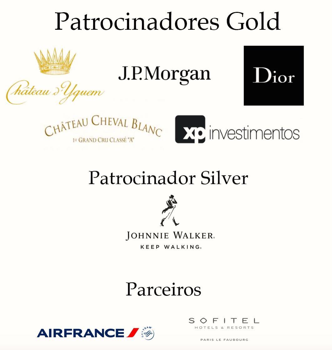 patrocinadores-gala