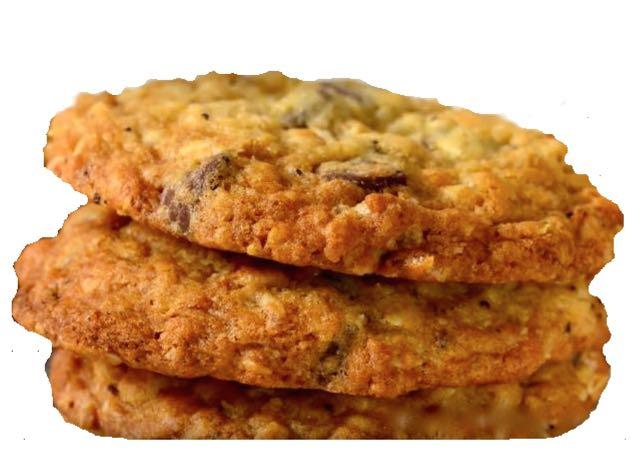 cookies-da-ise