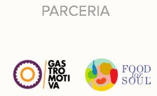 parceria-gastromotiva