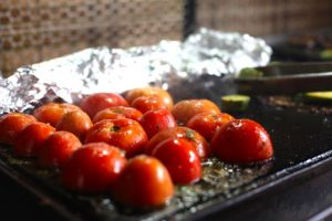 tomates-grelhados
