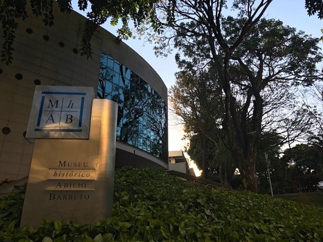museu-abilio-barreto
